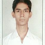 Ateet Kumar