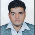 Mohammed Athar Shaikh