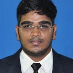 Atish Prasad Yadav