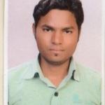 Atish Shahuraj Sirsat