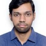 Atul Anand Chandekar