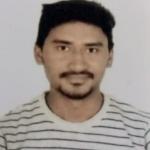 Atul Ramesh Zilpe
