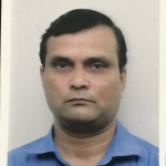 Avdhoot Shrikrishna Satwe