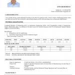 Avinash Roshan