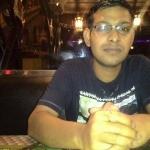 Avik Chowdhury