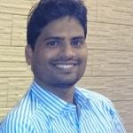 Avinash Narayan