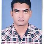 Avinash Mahendra Honalikar