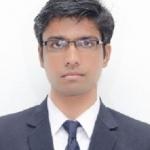 Avinash Jayasing Patil