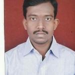 Avinash Sambhaji Kurne