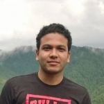 Avinash Pattnaik