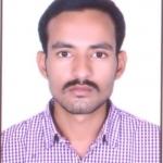 Avinash Khairgave