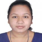 Avipsa Behera