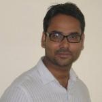 Abhishek Rajdeep