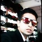avinash sandhyana