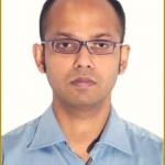 Avishek Dasgupta