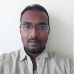 Avishek Singh Samanta
