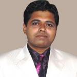 Avishek Chowdhury