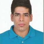 Avnish Sethi