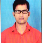 Avnish Kumar Jha