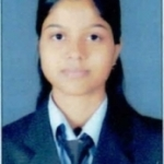 Ayesha Mathur