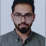 Ayush Choudha