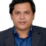 Ayush Vatsh