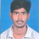 Azad Siddha