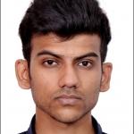Kumar Aditya Pratap