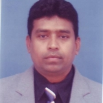 Syed Abdul Azeem