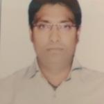 Brijesh Kumar Tomar