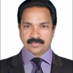 Babu R Panicker