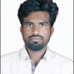 Babre Avinash Venkatrao