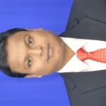 Amitava Baidya