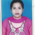 Farzana Begum