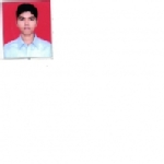 Bajirao Prabhakar Lote