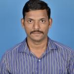 Balasubramaniam Aj