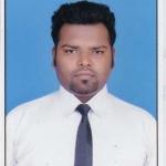 Bala Krishnan G