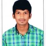 BalakrishnaChukka