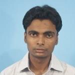 Balaram Kunti