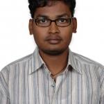 P S Bhargava