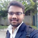 Balu Sagar Wadave