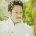 Balvir Singh Rathore