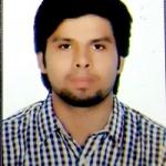 Akshay Tyagi
