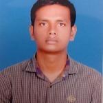 Banavath Babunaik