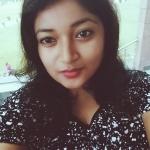 Barsha Roy Chowdhury