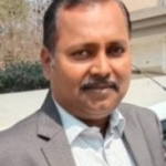 Barun Kumar Mandal