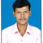 Basavaraj I Kumbar