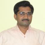 Basavaraju Madaiah