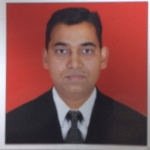 Bishnu Prasad Das