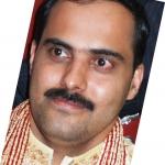 Ramesh Bukkambudi Sathyanarayana